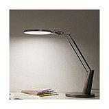 Настольная лампа Xiaomi Yeelight LED Eye-friendly Desk Lamp Pro, фото 3