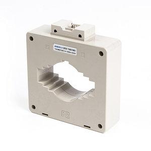 Трансформатор тока ANDELI MSQ-125 3000/5