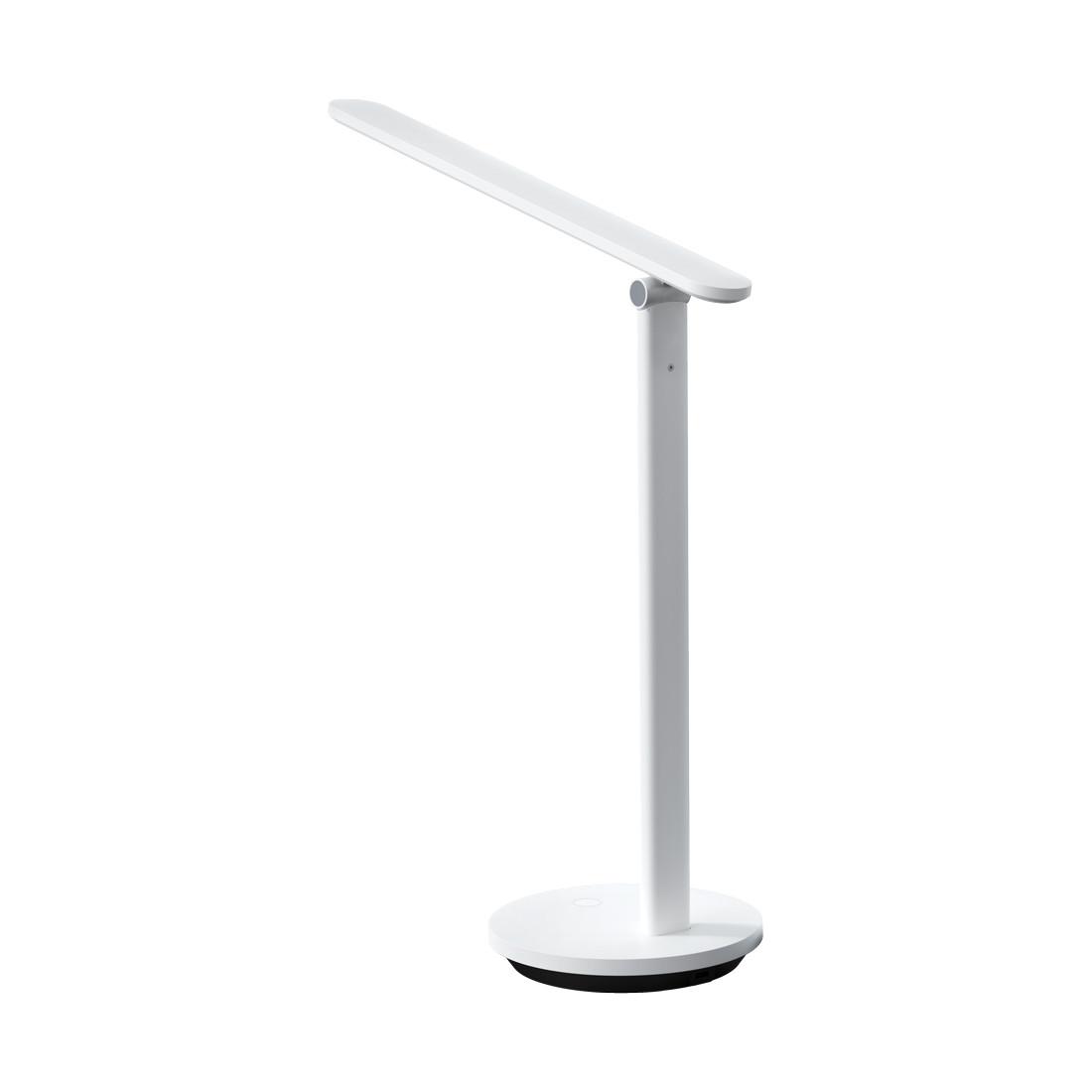 Настольная лампа Yeelight LED Folding Desk Lamp Z1 Pro