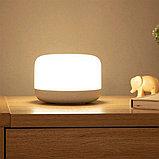 Светильник Xiaomi Yeelight LED Bedside Lamp D2, фото 3