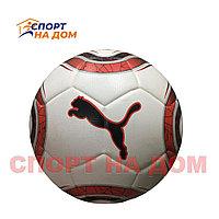 Футбольный мяч Puma (анти отскок)