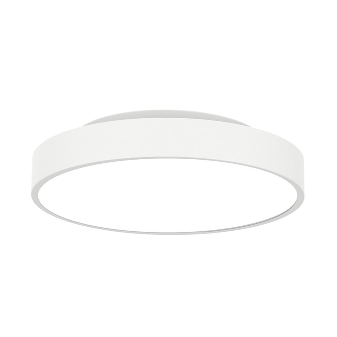 Потолочная лампа Xiaomi Yeelight LED Ceiling Light Белый