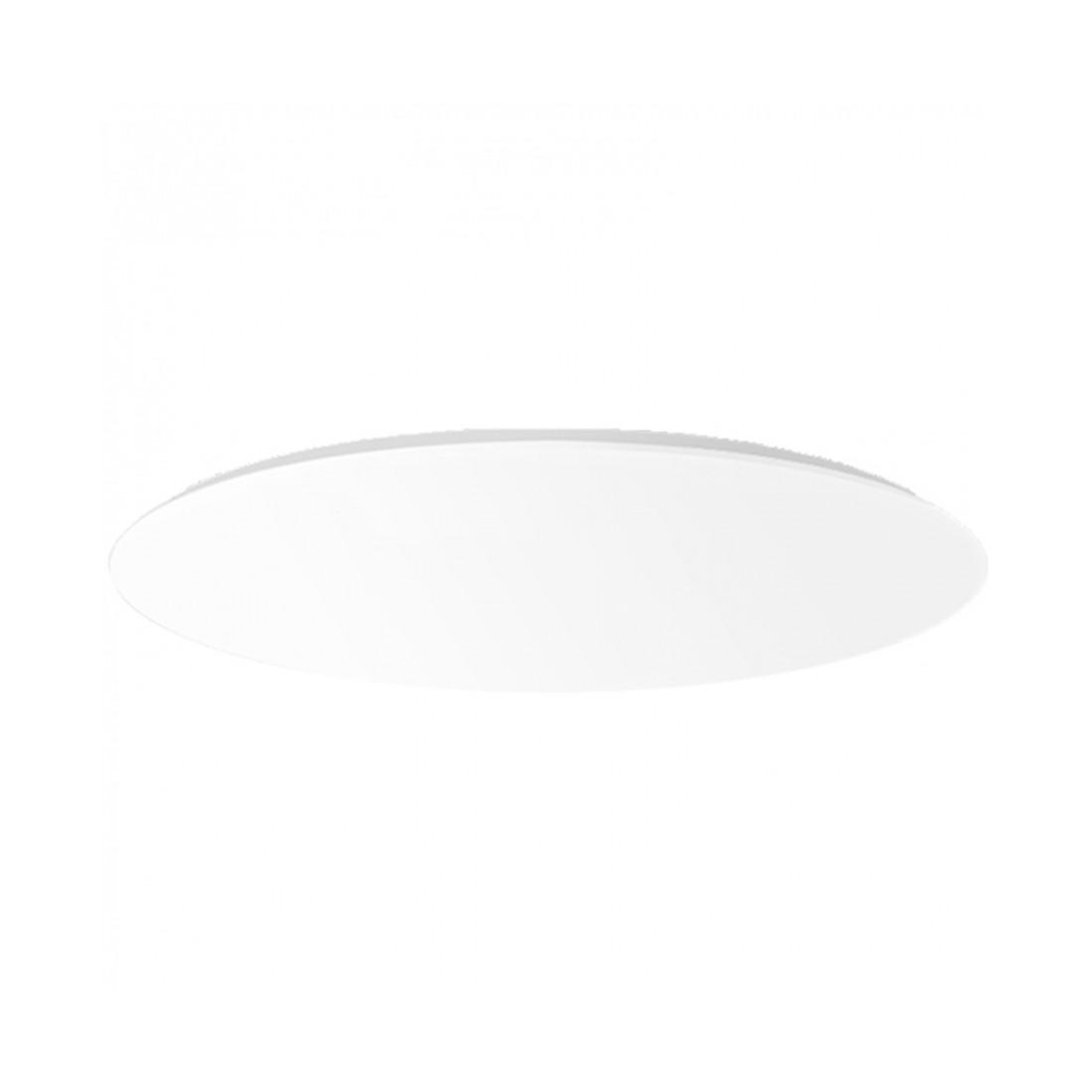 Потолочная Лампа Yeelight Galaxy Ceiling Light 480 Белый