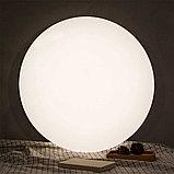 Потолочная Лампа Yeelight Galaxy Ceiling Light 480 Белый, фото 3