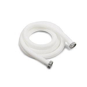 Запасной шланг для фильтр-насоса Intex 26000