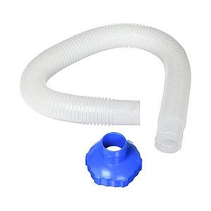 Запасной шланг для бассейна Intex 25016