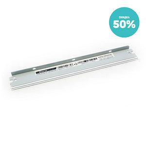 Ракельный нож Europrint 2400 (для картриджа CE255A)