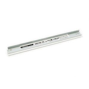 Ракельный нож Europrint P1005 (для картриджей CB435A)