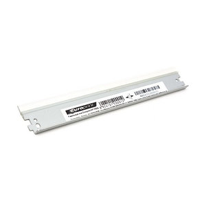 Ракельный нож Europrint P2035 (для картриджей CE505A)