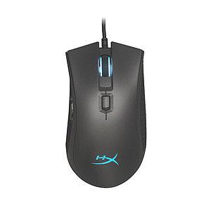 Компьютерная мышь HyperX Pulsefire FPS Pro RGB Gaming HX-MC003B