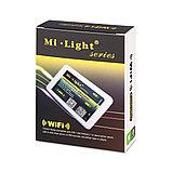 Wifi контроллер Milight FUT097, фото 3