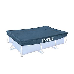 Тент для бассейна Intex 28038