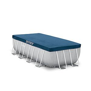Тент для бассейна Intex 28037