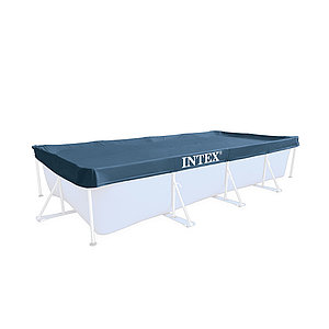 Тент для бассейна Intex 28039