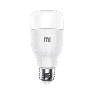 Лампочка Xiaomi Mi Smart LED Bulb Essential (White and Color)
