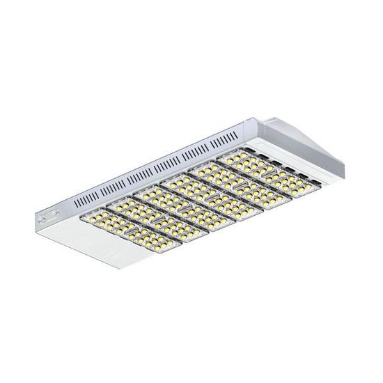 Светодиодный уличный фонарь iPower IPSL19000С