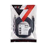 Интерфейсный кабель A-B SVC AB0500-P, фото 2