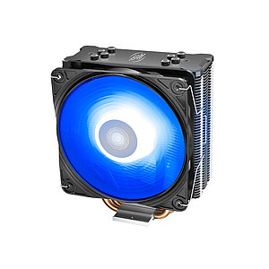 Кулер для процессора Deepcool GAMMAXX GTE V2