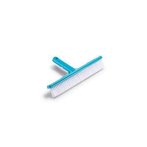 Насадка-щетка для чистки бассейна Intex 29052