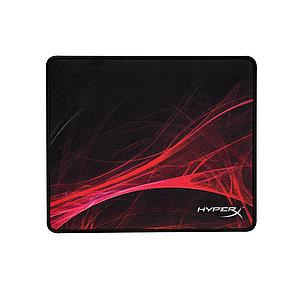 Коврик для компьютерной мыши HyperX Pro Gaming Speed Edition (Medium) HX-MPFS-S-M