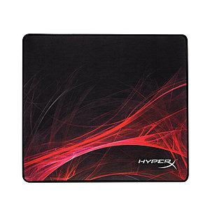 Коврик для компьютерной мыши HyperX Pro Gaming Speed Edition (Large) HX-MPFS-S-L
