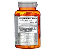 Now Foods, Amino Complete, аминокислотный комплекс, 120 вегетарианских капсул, фото 2