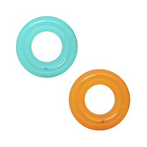 Надувной круг для плавания Bestway 36022