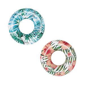Надувной круг для плавания Bestway 36237