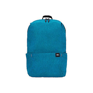 Рюкзак Xiaomi RunMi 90 Points Eight Colors Синий