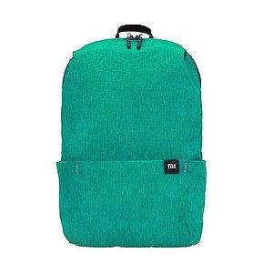 Рюкзак Xiaomi RunMi 90 Points Eight Colors Зелёный