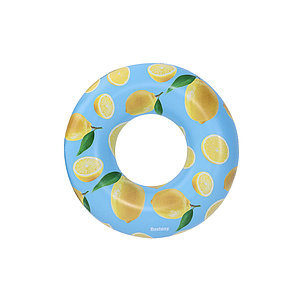 Надувной круг для плавания Bestway 36229