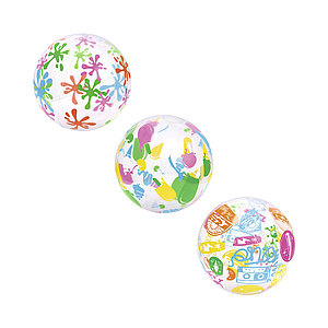 Надувной мяч Bestway 31001