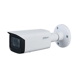 Цилиндрическая видеокамера Dahua DH-IPC-HFW3241TP-ZS