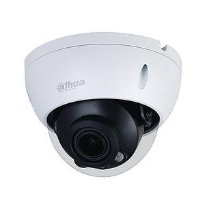 Купольная видеокамера Dahua DH-IPC-HDBW3241RP-ZS