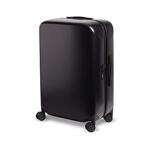 """Чемодан Mi Trolley RunMi 90 PC Suitcase 20"""" Черный"""