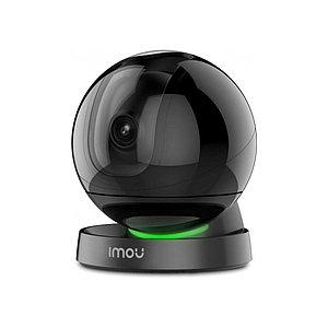 Wi-Fi видеокамера Imou Ranger Pro