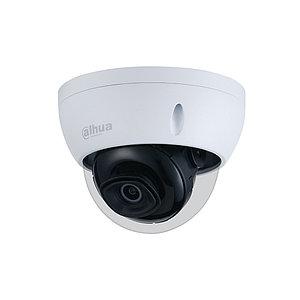Купольная видеокамера Dahua DH-IPC-HDBW3441EP-S-0280B