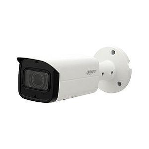 Распродажа Цилиндрическая видеокамера Dahua DH-IPC-HFW2531TP-ZAS