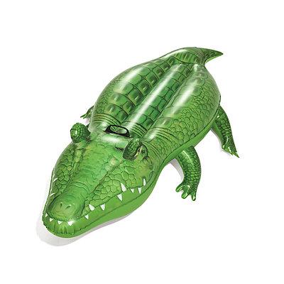 Надувные игрушки для плаваниякатания верхом (райдеры)