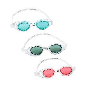 Очки для плавания Bestway 21063