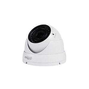 Распродажа Купольная видеокамера Dahua DH-HAC-HDW1200RP-VF