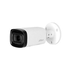 Цилиндрическая видеокамера Dahua DH-HAC-B4A21P-VF