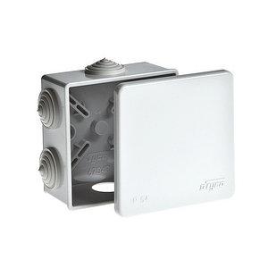 Коробка распаячная TYCO 67040М