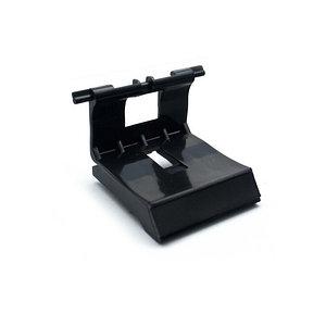 Сепаратор Europrint RC2-1426-000 (для принтеров с механизмом подачи типа P1505)
