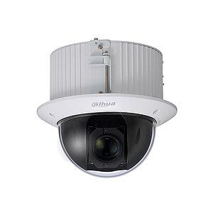 Распродажа Поворотная видеокамера Dahua DH-SD52C225I-HC-S3