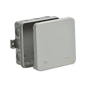 Коробка распаячная TYCO 67095
