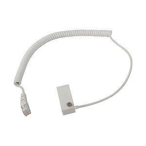 Противокражный кабель для смарт часов Eagle A4332-006WRJ