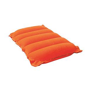 Подушка надувная Bestway 67485