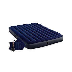 Матрас надувной Intex 64765