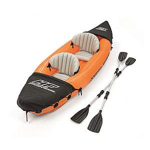 Лодка надувная Bestway 65077